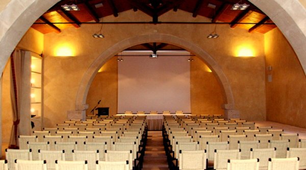 13-meeting-room-poggio-del-sole