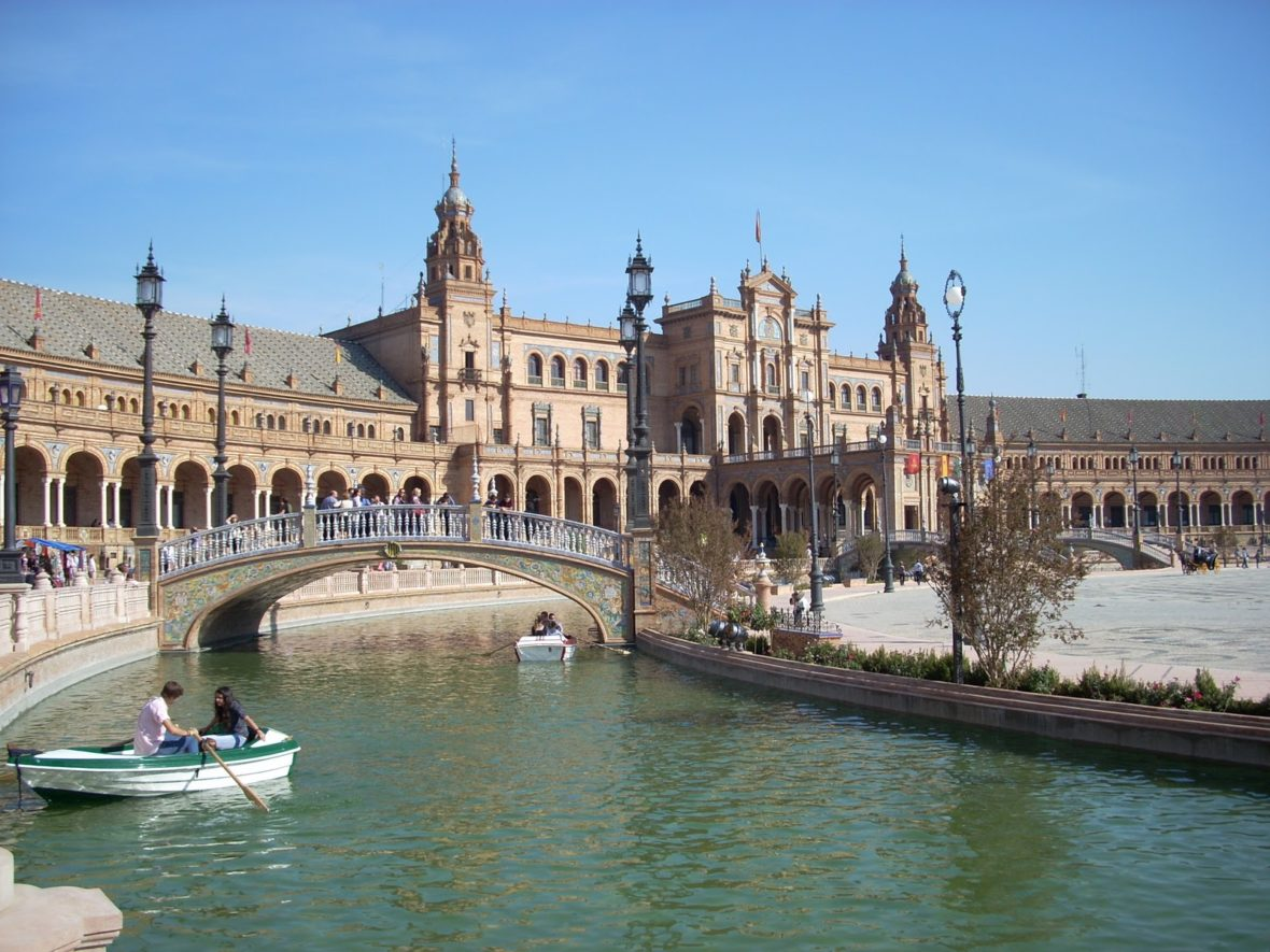 spain-the-historic-city-of-seville