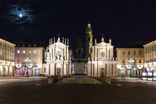 torino-piazza-scarlo